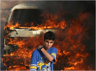 Palestine Pix